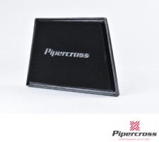 Pipercross Performance Air Filter for Mini Mk3 Cooper S 2.0 John Cooper Works