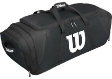Wilson WTA9709 Catcher / Player Equipment Bag Baseball / Softball Various Colors