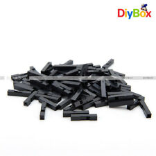 10pcs 2.54mm male to Female Wire Jumper Cable for Arduino Breadboard CYCA Business & Industrial