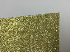Glitter FLAKE Vinyl Sheets, Choose Your Color and Size. Sparkle Sign Vinyl