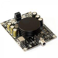 "Audio Amplifier Board -TPA3116 Class D 1x100W 3.6 x 2.7"" DC 10-24V"
