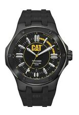 CAT WATCHES - A7 163 21 117 - MEN - NAVIGO CHRONO