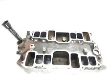 454 7.4 Liter Lower Intake Manifold Plenum for 96-00 Chevy Truck Suburban 3500