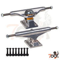 Independent 149 Stage 11 Skateboard Trucks Combo Cal 7 1 Inch Hardware Set