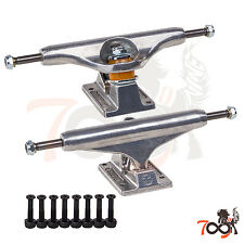 Independent 149 Stage 11 Skateboard Trucks Combo Cal 7 1 Inch Hardware Set