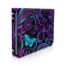Wii Game Console Skin - Fascinating Surprise by Kate Knight - Decal Sticker