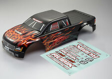 Killerbody 1/10th Electric Monster truck