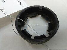 Ford F150 Headlamp Bulb Retainer E4LY13N019A OEM 97 98 99 00 01 02 03