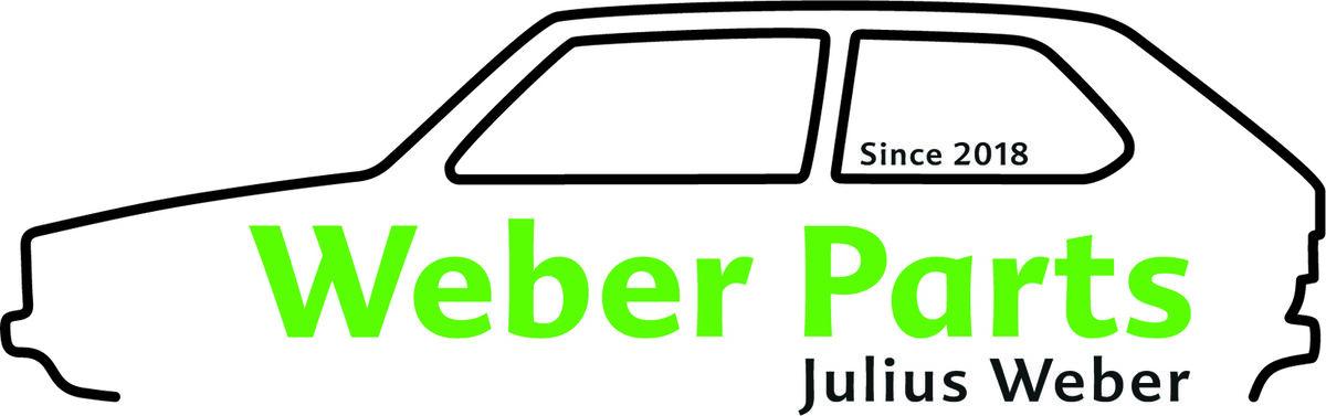 WeberParts