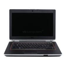 DELL Latitude E6420, Intel Core i5-2520 - 2.5GHz, 4GB, 250GB *A-WARE*