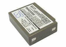 UK Battery for Gemini TA250 3.6V RoHS