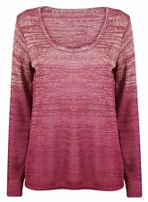 Crew Neck Thin Knit Jumpers & Cardigans NEXT for Women