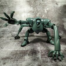 Megahouse Ghost in the Shell Arm suit Ground Self-Defense Force Figure Anime