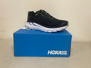 Women's HOKE ONE ONE Clifton 6 Size 9.5 (Retails $130.00)