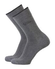 Camel Active - Business Socken - 6 Paar - anthrazit - Größe 43/46