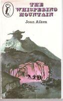 The Whispering Mountain (Puffin Books),Joan Aiken