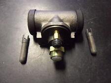Radbremszylinder Radzylinder Ø50,8 Mercedes Benz 303  11R  3.3250-1401.3
