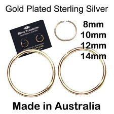 Australian Gold products for sale   eBay