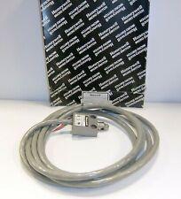 Honeywell Microswitch 914CE2-9 Limit Switch