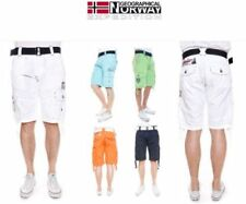 Norway Geographical Herren-Shorts & -Bermudas