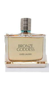 Bronze Goddess by Estée Lauder Eau De Parfum Spray 3.4 oz NIB SEALED