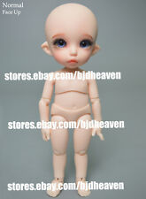 BJD SD Pukifee Ante Free Eyes + Face Up Size 16cm High Quality toys Gift Size1/8