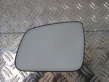 Mercedes-Benz W204 C-Klasse Außenspiegelglas Spiegel links A2048101021