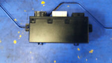 BMW E39 ZB PMBT LOW RL WINDOW CENTRAL LOCK CONTROL MODULE 6904244 6904254 520 -M