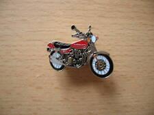 Pin SPILLA KAWASAKI Z 750/Z 900 z750/z900 ROSSO RED MOTO ART. 0488 MOTO