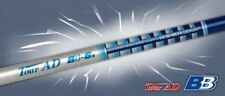 -New- GRAPHITE DESIGN TOUR AD BB-8 Stiff Flex SHAFT .335