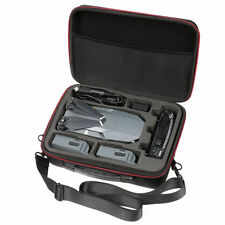 Waterproof Hardshell(EVA) Portable Carry Case Storage Bag For DJI Mavic Pro