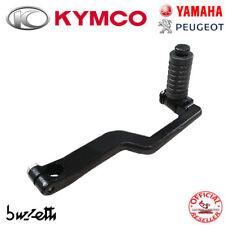 Kymco DINK CLASSIC EURO2 50 2003 T80000 KICKSTARTER
