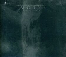 Morne - Shadows [New CD]