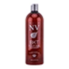 Pure NV BKT Color Seal Cleanser - 32 oz
