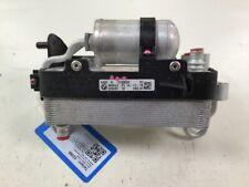 9109858 Oil Cooler for Automatic Transmission BMW 5er (G30, F90) 530e