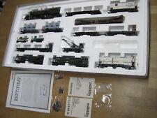 Märklin H0 26960 bayrischer Güterzug digital neu  OVP