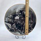 "BNSF Railway ""Green River Crossing - Washington 1885"" Plate 33.020 of 49,000"
