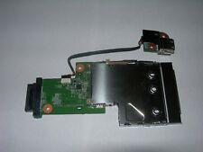 PC Express + 1 USB 2 + HP Pavillon DV9000