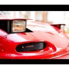 MAZDA MX5 MK1 RHD Profil Bas Phare Kit par JASS MXV14051 MX5/P15