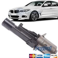 GA 11377603979 Camshaft Solenoid Adjuster For BMW 135i 228i 320i 328i X5 X6