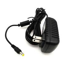US 12V CHARGER Adapter For Casio Keyboard CTK-6000 CTK-6200 CTK-7000 CTK-7200
