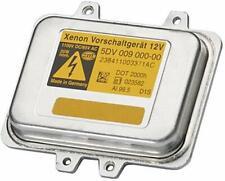 HELLA HID Headlight Ballast 5DV 009 000-001 fits VW TIGUAN 5N_, Mk2 2.0 TFSI 4mo