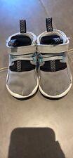 Infants Jordan Trainers Size 6.5