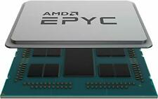 HPE ISS BTO P16643-b21 Dl385 Gen10 AMD EPYC 7302 Kit