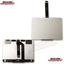 """Touchpad Trackpad Pour Apple MacBook Pro A1425 13 """" 2012 2013 avec câble"""