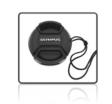 Olympus 37mm Lens cap Lens Caps For 14-42mm Lens Brand New Ready to Ship