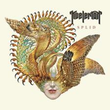 Kvelertak - Splid - New CD Album - Pre Order - 14th Feb
