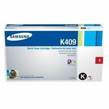 Samsung CLT-K409S Black Toner