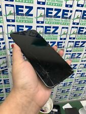 Apple iPhone Xs Max Screen digitizer & OLED replacement Service! Fast !
