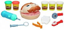Play-doh foret n fill playset